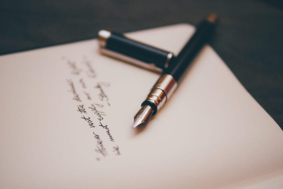 La Diffida: Cos'è e Come Funziona