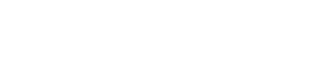 Studio-Legale-Motzo-avvocato
